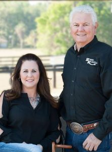 Greg and Amy Lord, Realtors in Ocala, FL